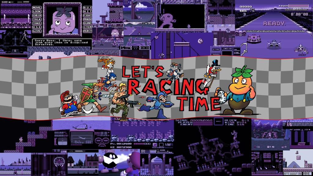 racingtime-header