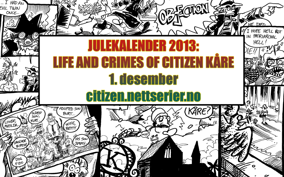 citizen-teaser-norsk-SD