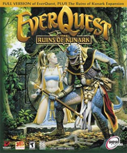 EverQuest_-_The_Ruins_of_Kunark_Coverart