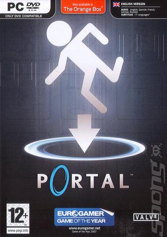 portal-cover
