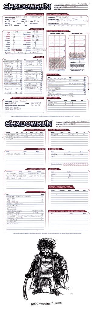 shadowrun-karaktersheet-kom